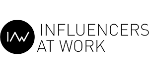 Influencers at work