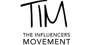 The Influencers Movement